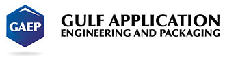 Gulf Application Engineering and Packaging