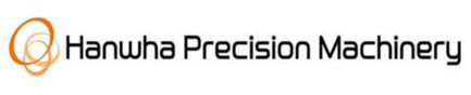 GAEP-Hanwha-UAE-precision-machinery