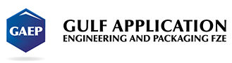 Gulf Application Engineering and Packaging FZE